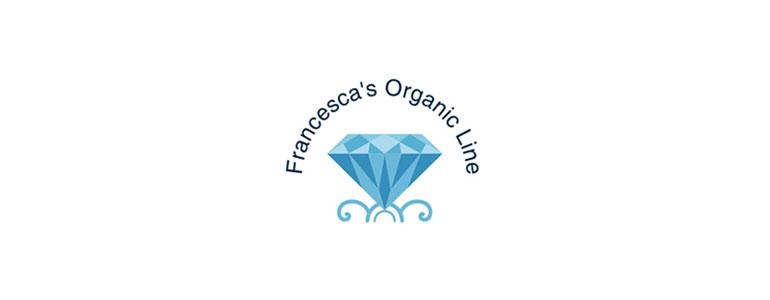 francesca_organic_line_p