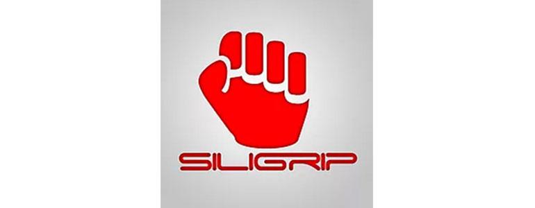 siligrip_p