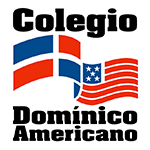 colegio dominico americano