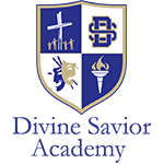 divinesavioracademy