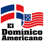 dominico americano