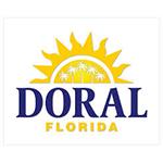 doralfl