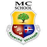 mcschool