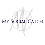 mysocialcatch