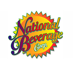 nationalbeveragecorp