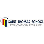saint thomas school