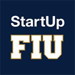 startupfiu