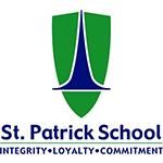 stpatrickschool