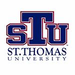 stuthomas