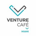 venturecafe