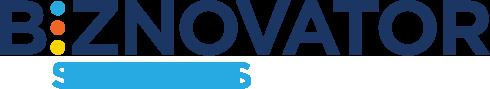biznovator-seminars