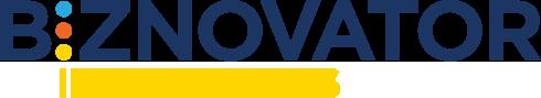 biznovator_internships