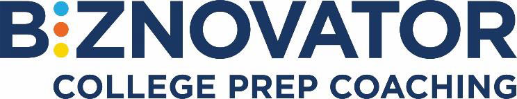 BIZNOVATOR-COLLEGE-PREP-COACHING